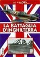 Cover of La Battaglia d'Inghilterra