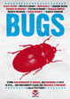 Cover of Bugs