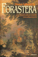 Cover of Forastera