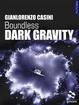 Cover of Dark Gravity
