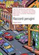 Cover of Racconti Perugini