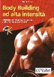Cover of Body building ad alta intensità