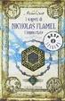 Cover of Il traditore