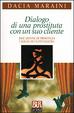 Cover of Dialogo di una prostituta con il suo cliente