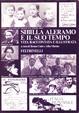 Cover of Sibilla Aleramo e il suo tempo