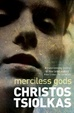 Cover of Merciless Gods