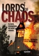Cover of Lords Of Chaos