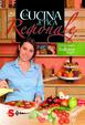Cover of La cucina etica regionale