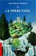 Cover of La Torre Vigía