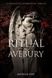 Cover of El ritual de Avebury