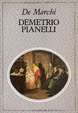 Cover of Demetrio Pianelli