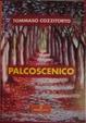 Cover of Palcoscenico