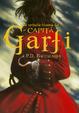 Cover of La veritable història del capità Garfi