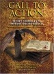 Cover of Call to Action