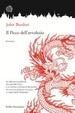 Cover of Il picco dell'avvoltoio
