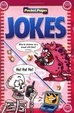 Cover of Jokes