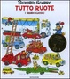 Cover of Tuttoruote