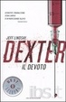 Cover of Dexter il devoto