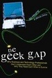 Cover of The Geek Gap