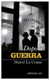 Cover of Dopo la guerra