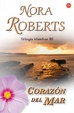 Cover of Corazón del Mar