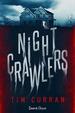 Cover of Nightcrawlers