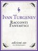 Cover of Racconti Fantastici