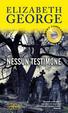 Cover of Nessun testimone