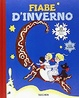 Cover of Fiabe d'inverno