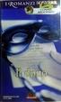Cover of Il dono