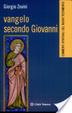 Cover of Vangelo secondo Giovanni