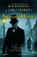 Cover of Il libro segreto di Sherlock Holmes