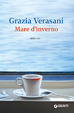 Cover of Mare d'inverno