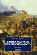 Cover of Storia militare del Risorgimento - Vol. 2