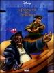 Cover of Il pianeta del tesoro
