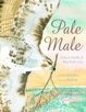 Cover of Pale Male