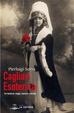 Cover of Cagliari esoterica tra fantasmi, maghi, massoni e iniziati