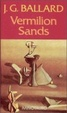 Cover of Vermilion Sands