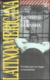 Cover of Latinoamericana