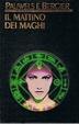 Cover of Il mattino dei maghi