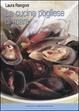 Cover of La cucina pugliese di mare