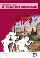 Cover of Il clan dei miserabili