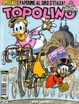 Cover of Topolino n. 2789
