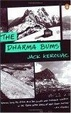 Cover of The Dharma Bums