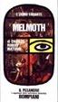 Cover of Melmoth