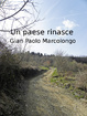 Cover of Un paese rinasce