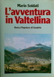 Cover of L'avventura in Valtellina