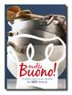 Cover of Molto buono!