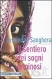 Cover of Il sentiero dei sogni luminosi