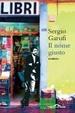 Cover of Il nome giusto